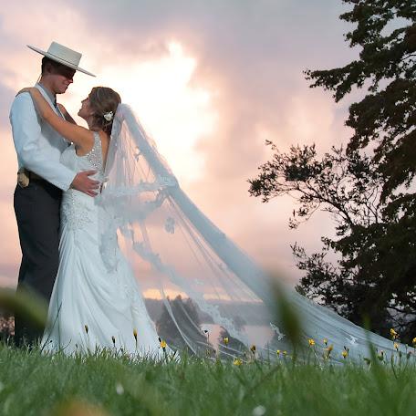 Wedding photographer Andres Carmona (tusfotografias). Photo of 20.03.2017