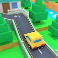 Road Adventure 3D icon