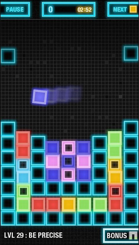 Unblocked games Brain Teaser- screenshot