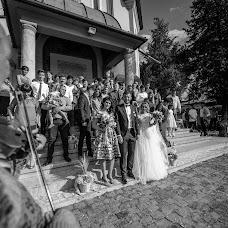 Wedding photographer Catalin Gogan (gogancatalin). Photo of 05.01.2018