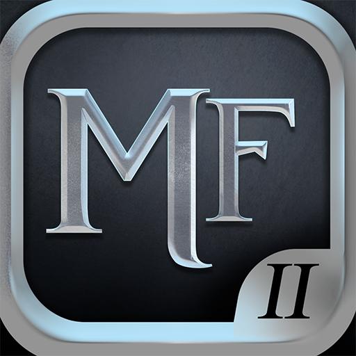 Magic Fortress Mobile