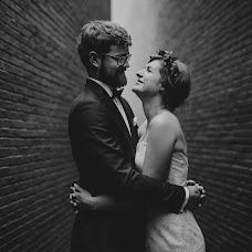 Wedding photographer Am Kowalczyk (amkowalczyk). Photo of 24.07.2017