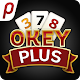Okey Plus (game)