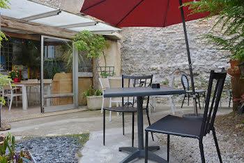 locaux professionels à Chanceaux-sur-Choisille (37)