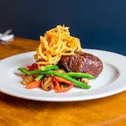 Steak - Certified Angus Beef