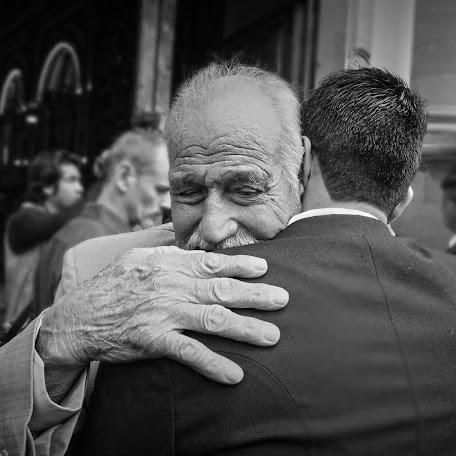 Fotógrafo de bodas Carlos Miranda (carlosmiranda). Foto del 25.08.2017