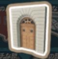 リッチなドア