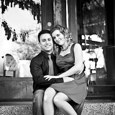 Wedding photographer Amy Jeanchaiyaphum (eyelovephoto). Photo of 20.02.2015