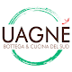 Uagnè Bottega & Cucina del Sud for PC-Windows 7,8,10 and Mac