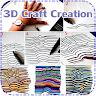 Craft Creations icon