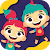 Lamsa: Educational Kids Stories and Games file APK for Gaming PC/PS3/PS4 Smart TV