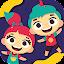 Lamsa: Educational Kids Stories and Games