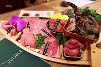 平城苑燒肉