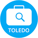 Jobs in Toledo, Ohio icon