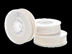 Ultimaker White ABS Filament - 3.00mm (0.75kg)