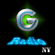 G Radio NY Download on Windows
