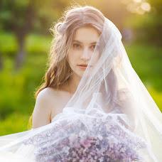 Wedding photographer Svetlana Krasnova (krokozila). Photo of 19.07.2015