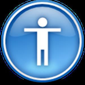 Icono de Mobility Launcher