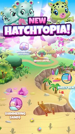 Hatchimals CollEGGtibles  {cheat|hack|gameplay|apk mod|resources generator} 1