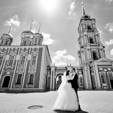 Wedding photographer Igor Nizov (Ybpf). Photo of 26.09.2016