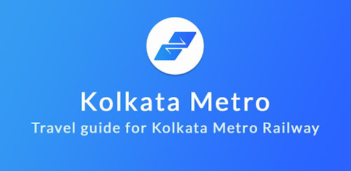 kolkata dating app