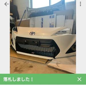 86 ZN6 GT Limited C型 H26年式のカスタム事例画像 ソラさんの2019年09月19日22:04の投稿