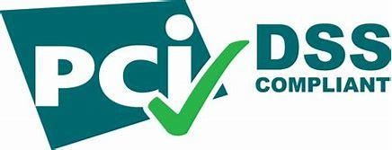 Image result for pci dss