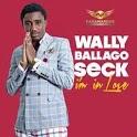 Waly Ballago Seck Songs icon