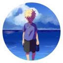 Naruto New Tab Page Top Wallpapers Themes