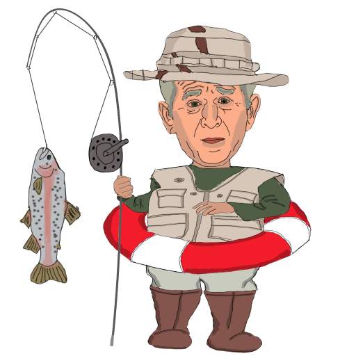 Fisherman Navigator file APK for Gaming PC/PS3/PS4 Smart TV