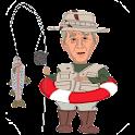 Навигатор Рыбака icon