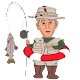 Fisherman Navigator Android apk