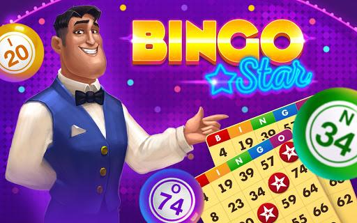 Bingo Star - Bingo Games screenshots 1