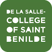 College of Saint Benilde (CSB)