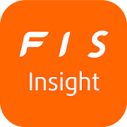 FIS Insight