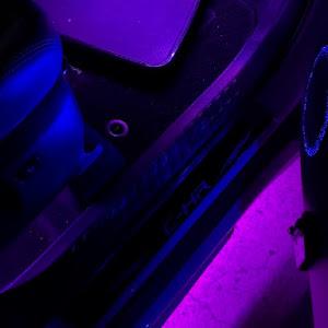 C-HR ZYX10のカスタム事例画像 はるとさんの2021年01月04日21:46の投稿