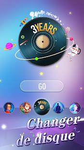 Piano tiles 2 applications sur google play - Application couper musique ...