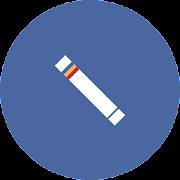 Smokenote - Nichtraucher