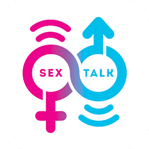 sex dating apps for nokia windows phone
