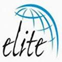 Elite MMSR icon