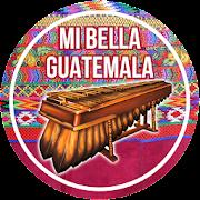 Radio mi bella Guatemala