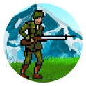 Trenches of War icon