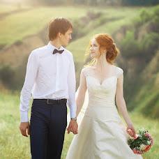Wedding photographer Mariya Gladkaya (marielisse). Photo of 09.08.2018