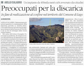 Photo: Il Quotidiano del 27.12.2013