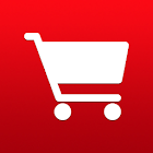 Infor Lawson Requisitions icon