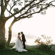 Wedding photographer Jayson Chavez (jaysonchavez). Photo of 06.01.2015