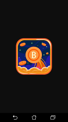 Screenshot for BitCollector in United States Play Store