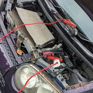 ムーヴカスタム L152S RSリミテッドのカスタム事例画像 i-tuneさんの2020年09月12日17:37の投稿