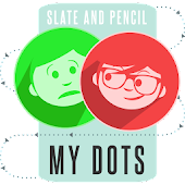My Dots