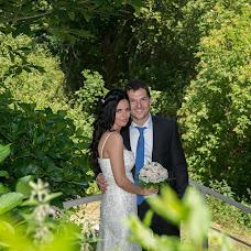 Wedding photographer Miguel Morón (miguelmoron). Photo of 23.05.2019